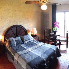 Отель Aurora Suites комната для гостей фото 3
