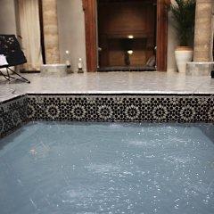 Отель LAlcazar Марокко, Рабат - отзывы, цены и фото номеров - забронировать отель LAlcazar онлайн сауна