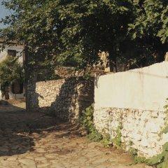 Hotel Sirince Evleri фото 2