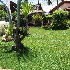 Отель Baan ViewBor Pool Villa фото 15