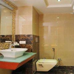 Отель Trimrooms Palm D'or ванная фото 2