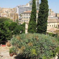 Hotel Belvedere Агридженто фото 7