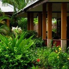 Отель Anahata Resort Samui (Old The Lipa Lovely) Таиланд, Самуи - отзывы, цены и фото номеров - забронировать отель Anahata Resort Samui (Old The Lipa Lovely) онлайн фото 5