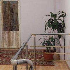 Гостиница Yamskoy Guest House в Домодедово отзывы, цены и фото номеров - забронировать гостиницу Yamskoy Guest House онлайн балкон