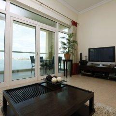 Отель Kennedy Towers - Al Sultana комната для гостей фото 4