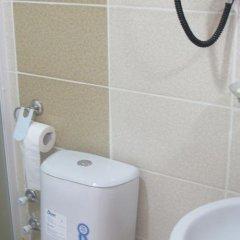 Hotel Seker Диярбакыр ванная фото 2