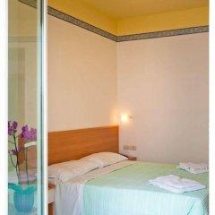 Отель Boom Италия, Римини - отзывы, цены и фото номеров - забронировать отель Boom онлайн комната для гостей фото 5
