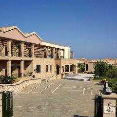 Отель Mitsis Lindos Memories Resort & Spa Греция, Родос - отзывы, цены и фото номеров - забронировать отель Mitsis Lindos Memories Resort & Spa онлайн парковка