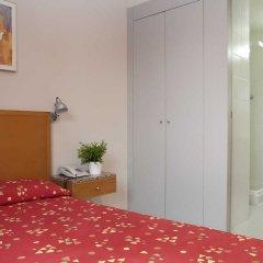 Отель Hostal Lami Испания, Эсплугес-де-Льобрегат - 5 отзывов об отеле, цены и фото номеров - забронировать отель Hostal Lami онлайн сауна