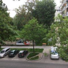Отель AJO Apartments Messe Австрия, Вена - отзывы, цены и фото номеров - забронировать отель AJO Apartments Messe онлайн фото 3