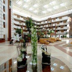 Отель Labranda Atlas Amadil фото 5