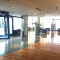 Hotel La Spezia - Gruppo MiniHotel фитнесс-зал фото 4