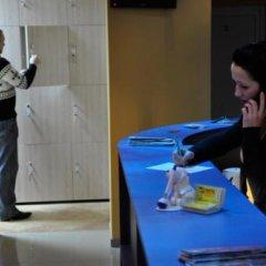 Гостиница Hostel Severyn Lv Украина, Львов - отзывы, цены и фото номеров - забронировать гостиницу Hostel Severyn Lv онлайн спортивное сооружение