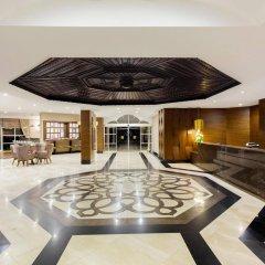 Letoonia Golf Resort Турция, Белек - 2 отзыва об отеле, цены и фото номеров - забронировать отель Letoonia Golf Resort онлайн интерьер отеля фото 2