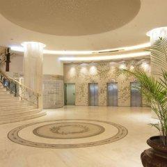 Отель Titania Греция, Афины - 4 отзыва об отеле, цены и фото номеров - забронировать отель Titania онлайн спа