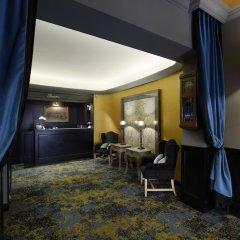 Отель Antik City Hotel Чехия, Прага - 10 отзывов об отеле, цены и фото номеров - забронировать отель Antik City Hotel онлайн фото 4