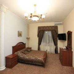 Гостиница Паддок в Кургане отзывы, цены и фото номеров - забронировать гостиницу Паддок онлайн Курган комната для гостей фото 5