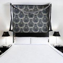 The Mayfair Hotel Los Angeles комната для гостей фото 3