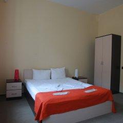 Гостиница Невский 140 комната для гостей фото 4