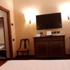 Отель Motel Luna Италия, Сеграте - отзывы, цены и фото номеров - забронировать отель Motel Luna онлайн фото 2