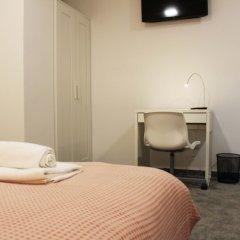 Отель Mi Familia Guest House Сербия, Белград - отзывы, цены и фото номеров - забронировать отель Mi Familia Guest House онлайн фото 31