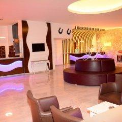 Club Green Valley Турция, Мармарис - отзывы, цены и фото номеров - забронировать отель Club Green Valley онлайн фото 2