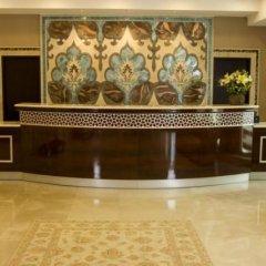 Azak Hotel Topkapi интерьер отеля фото 3