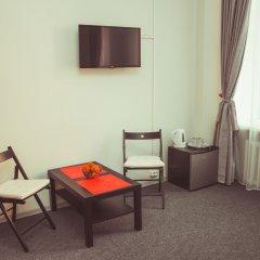 Гостиница Александр удобства в номере