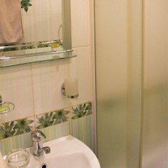Гостиница Assol в Перми отзывы, цены и фото номеров - забронировать гостиницу Assol онлайн Пермь ванная