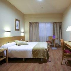 Hotel Victoria 4 комната для гостей фото 3