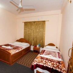 Отель Double Tree Непал, Покхара - отзывы, цены и фото номеров - забронировать отель Double Tree онлайн детские мероприятия