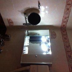 Rony Hotel Несебр в номере фото 2