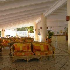 Отель Mirador Acapulco интерьер отеля фото 2
