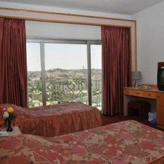 Capitol Hotel Израиль, Иерусалим - 1 отзыв об отеле, цены и фото номеров - забронировать отель Capitol Hotel онлайн фото 3