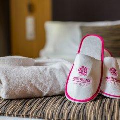 Отель Petit Palace Alcalá Испания, Мадрид - 3 отзыва об отеле, цены и фото номеров - забронировать отель Petit Palace Alcalá онлайн фото 2