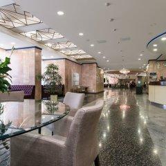 President Hotel фото 2