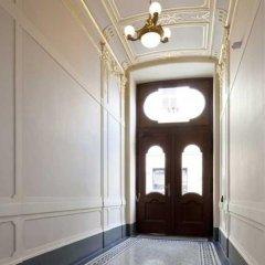 Апартаменты Apartments Dusni - Old Town Square Прага помещение для мероприятий