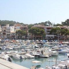 Hotel Alondra Mallorca фото 3