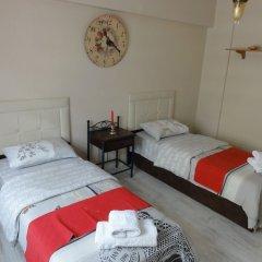 Evodak Apartment Турция, Анкара - отзывы, цены и фото номеров - забронировать отель Evodak Apartment онлайн детские мероприятия фото 2