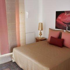 Отель Riad Zyo Марокко, Рабат - отзывы, цены и фото номеров - забронировать отель Riad Zyo онлайн комната для гостей фото 4
