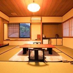 Отель Kurokawaso Минамиогуни помещение для мероприятий