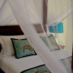 Отель Fortaleza Шри-Ланка, Галле - отзывы, цены и фото номеров - забронировать отель Fortaleza онлайн фото 3