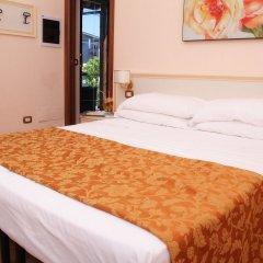 Hotel Costazzurra Museum & Spa Агридженто комната для гостей фото 2