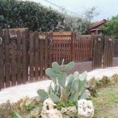 Отель Residence Nuovo Messico Италия, Аренелла - отзывы, цены и фото номеров - забронировать отель Residence Nuovo Messico онлайн фото 5