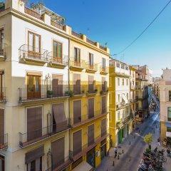 Отель Home Club Mar Испания, Валенсия - отзывы, цены и фото номеров - забронировать отель Home Club Mar онлайн