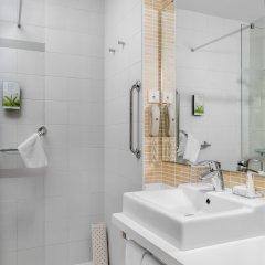 Отель Royal Oasis Club at Pueblo Quinta by Diamond Resorts ванная