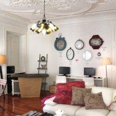 Grapes & Bites - Hostel And Wines Лиссабон комната для гостей фото 4