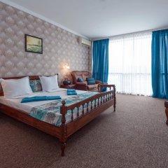 Mercury Hotel - Все включено комната для гостей фото 2