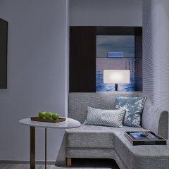 Отель Winsland Serviced Suites by Lanson Place комната для гостей фото 4