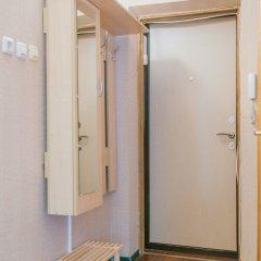 Отель Apart-Comfort on Sverdlova 46 Ярославль удобства в номере